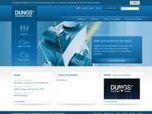 Karl Dungs Gmbh & Co