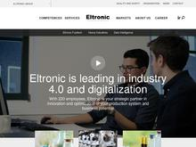 Eltronic A/S