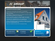 IC-GROUP ApS