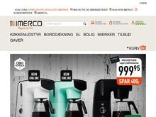 Imerco Hedensted